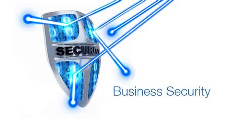 security for webmasters how to secure your website from hackers books business security unitech