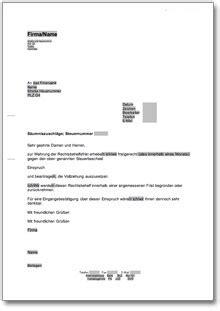Brief Anfrage Finanzielle Unterstützung Finanzen Vorsorge Musterbriefe 187 Dokumente Vorlagen