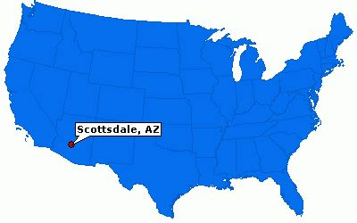 Scottsdale City Court Records Scottsdale Arizona City Information Epodunk