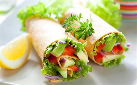 vegetarian food in burma burma tour