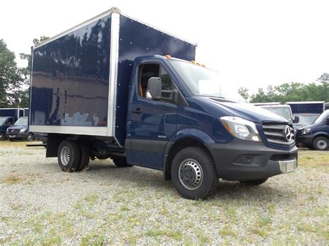 new mercedes cab new 2015 mercedes sprinter 3500 chassis cab cab