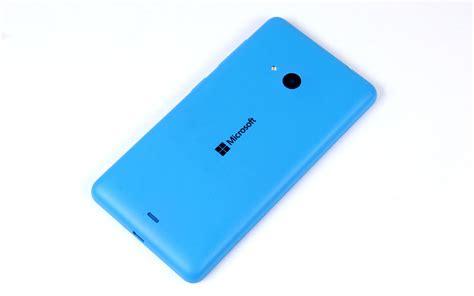 microsoft mobile update microsoft lumia 535 windows 10 update