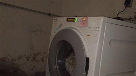 Aeg Waschmaschine Lavamat 5460dfl 2689 by Aeg Waschmaschine Lavamat 5460dfl Aeg Exclusiv Ko Lavamat