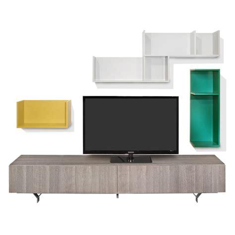 modular wall units b green modular wall unit