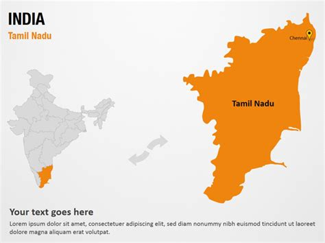 Tamilnadu Outline Map India by Tamil Nadu India Pictures And And News Citiestips