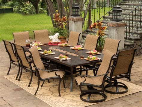 outdoor dining room sets dining tables images outdoor patio furniture dining patio