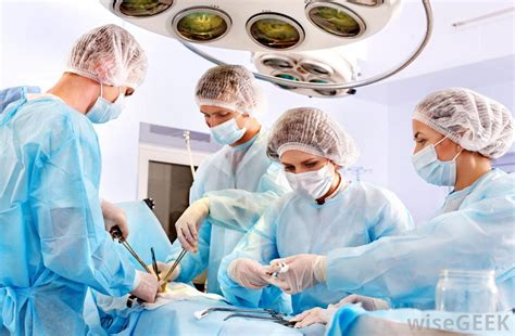 operating room abbreviation image gallery surgical