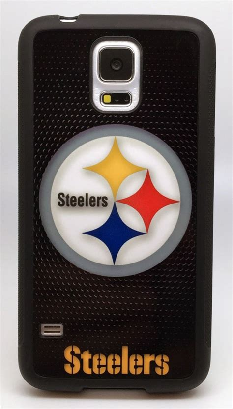 pittsburgh steelers nfl phone for samsung note