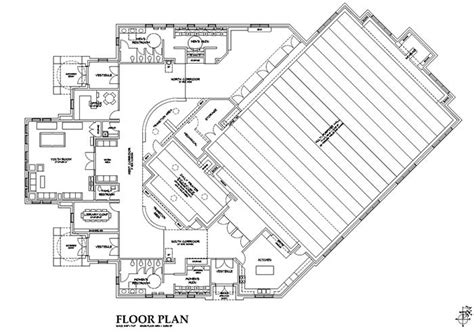 floor plan of mosque best floor plan of mosque pictures flooring area rugs