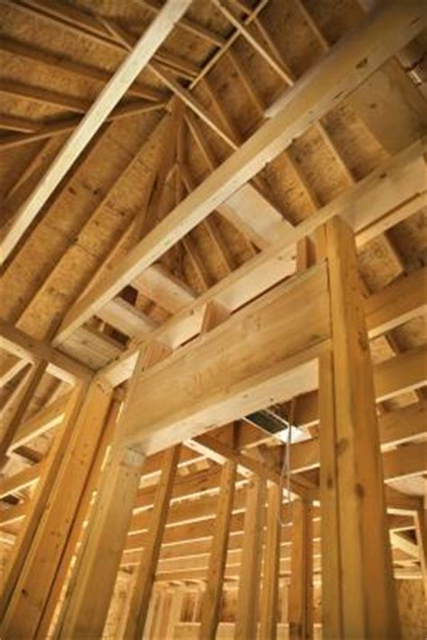 Hanging Heavy Objects From Ceiling by How To Hang Something Heavy From A Ceiling Beam Home