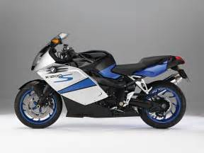 Bmw K1200s 2005 Bmw K1200s Motorcycle Insurance Information