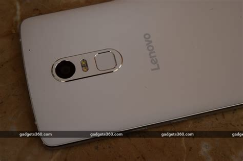 Lenovo Vibe X Review lenovo vibe x3 review ndtv gadgets360