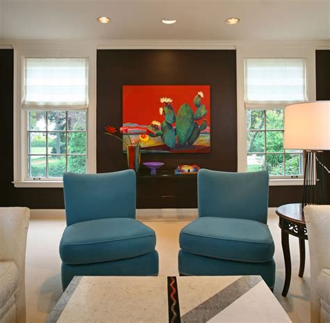 sophisticated living room urso designs inc lovely