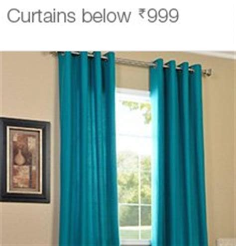 buy curtains online india curtains buy curtains online at low prices in india