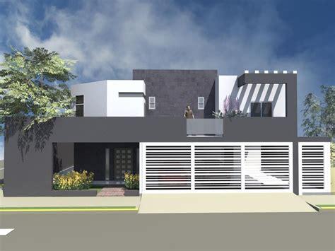 imagenes reflexivas modernas imagenes de fachadas casas modernas renovadas fachadas