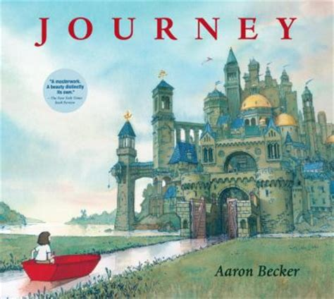 Provo Library Children S Book Reviews Journey