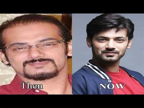 youtube actor model zahid ahmed actor model real life story youtube