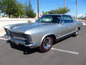 65 Buick Riviera Gran Sport For Sale Craigslist 1965 Buick Riviera Gran Sport For Sale Autos Post