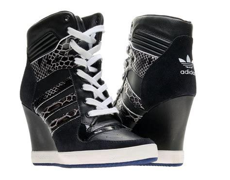 details  adidas originals rivalry wedge blackwhite