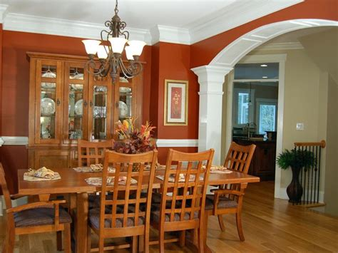 1000 images about kitchen ideas on warm dining room kitchen cabinets and