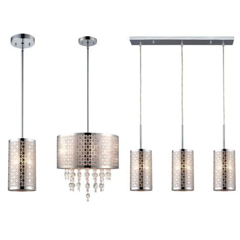 Costco Pendant Lights The World S Catalog Of Ideas