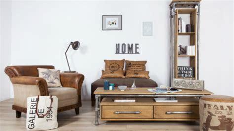 mobili stili westwing 6 differenti stili di arredamento per la tua casa