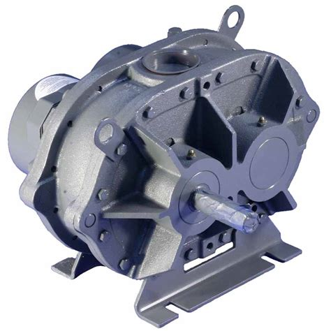 Roots Dresser Blower by Dresser Roots Blowers Tomlin Equipment