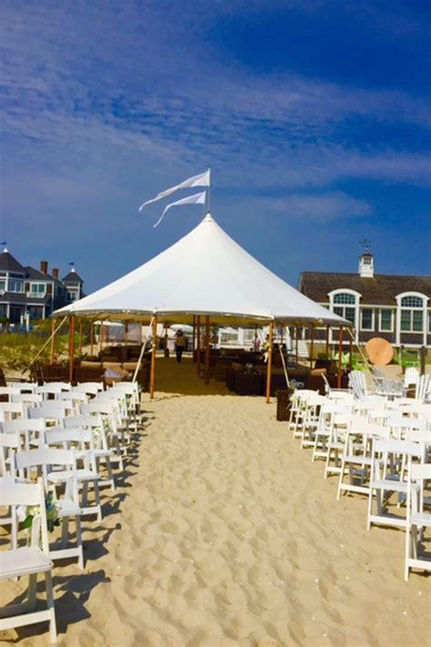 small wedding venues cape cod inn on the cape cod weddings get prices for wedding venues