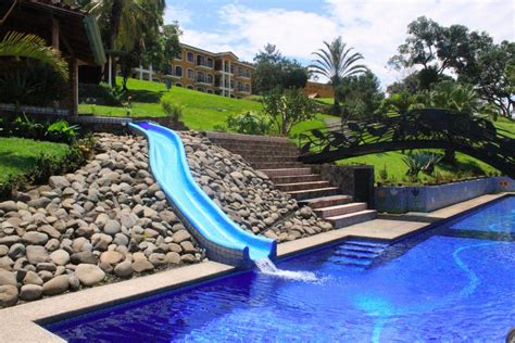 1 Bedroom Apartment file vacation rental in atenas costa rica jpg