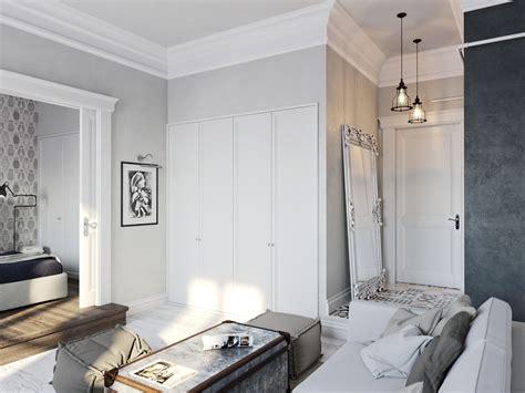 Built In Closet Design Ideas by Built In Closets Interior Design Ideas