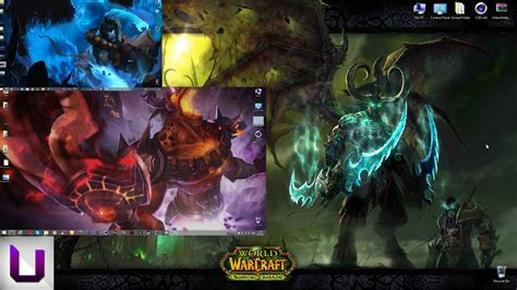 live wallpaper with game live animated gaming wallpapers video wallpaper for