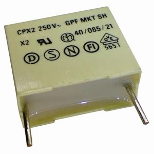 philips capacitor mkt 250 philips mkt capacitor 1uf 250v ebay