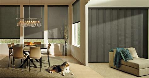 open house interiors hunter douglas shades open house interiors fort lauderdale fl