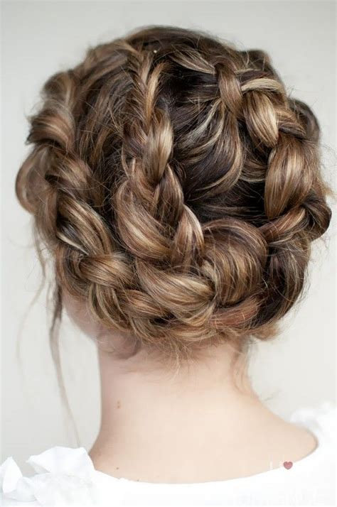 hair braid for a closure 25 best ideas about halo braid with weave on pinterest