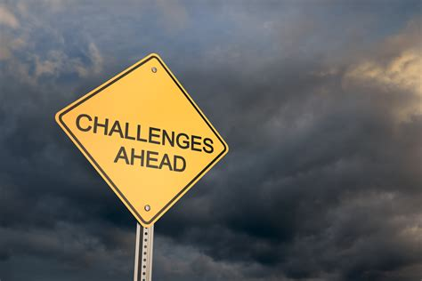 challenges to ats implementation applicant tracking systems
