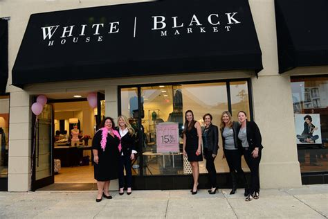 white house black market store liz bohan pictures white house black market event at