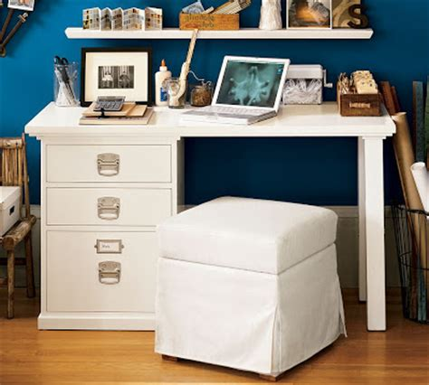 Bedford Small Desk Cococozy Ad S Desk Dilemma Put Pen To Paper On Which Desk Is Best Weigh In On 5