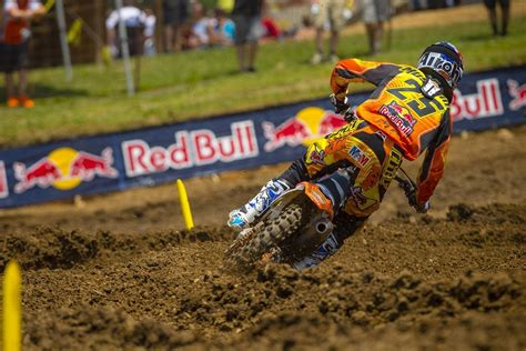 ama national motocross 100 ama motocross numbers 636 best motocross images