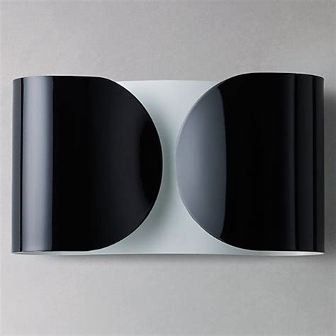 buy flos foglio wall light lewis