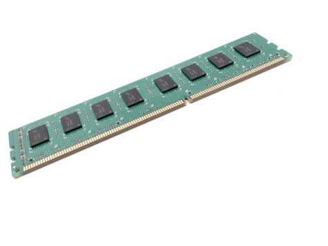 upgrade mac pro ram 2gb mac pro memory upgrade ddr3 pc3 8500 dimm