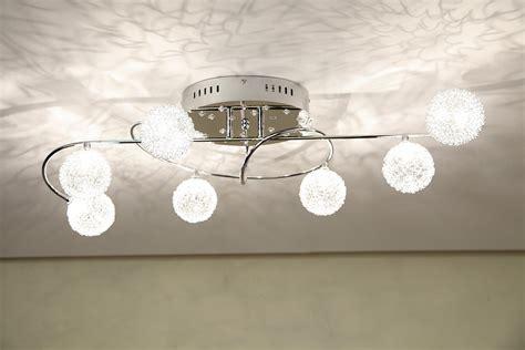 küche licht fixture ideen wohnzimmerschrank wei 223 modern