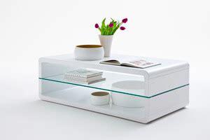 120 inch esszimmertisch esstisch esszimmertisch wohnzimmertisch loungetisch tisch