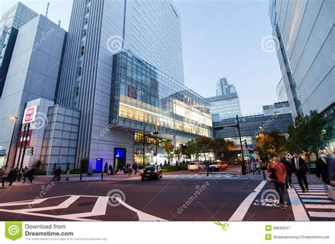 november tokyo tokyo nov 21 akihabara district november 21 2013 in