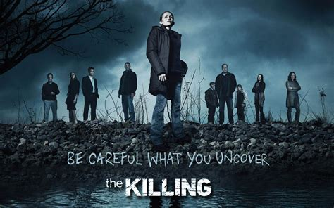 A Killing On Wall free wallpapers the killing wallpaper