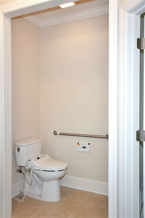 Ada Closet Design 17 Images About Bathroom Ideas On Pewter