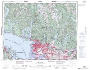 canada topographic maps topographic maps canada
