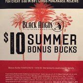 Black Angus Gift Card Number - black angus steakhouse 62 photos 83 reviews steakhouses 203 35th ave se