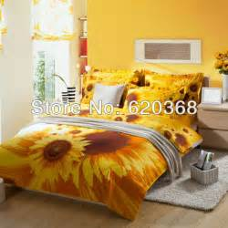 1000 images about sunflower bedroom on cotton