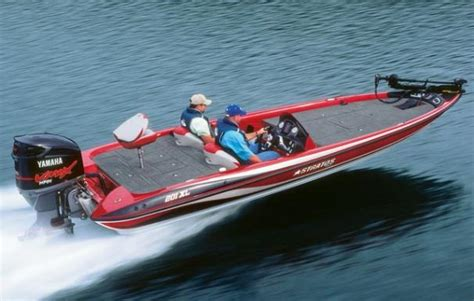 stratos boats gear stratos 201 xl boats for sale