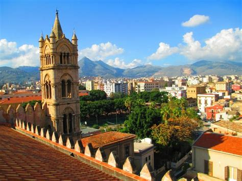 best of sicily tours reviews sicily tours palermo italy top tips before you go